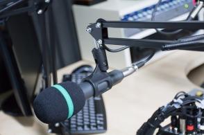 radio-1603230_640